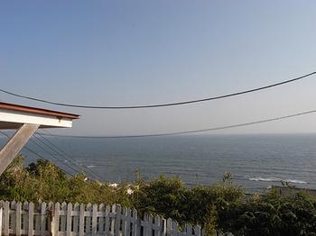 Inamura03