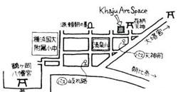 kahaju_map