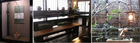 Matsugaoka003