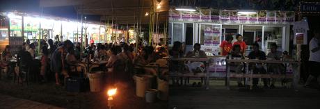 Thai02