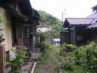 yuki_2a
