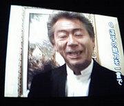zushifilm