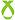 Kpp_logo_s