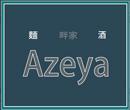 Azeya