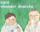 Dimanche_2