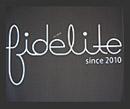 Fidelite_2