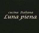 Lunapiena