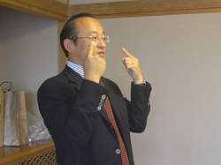 Drimokawa01
